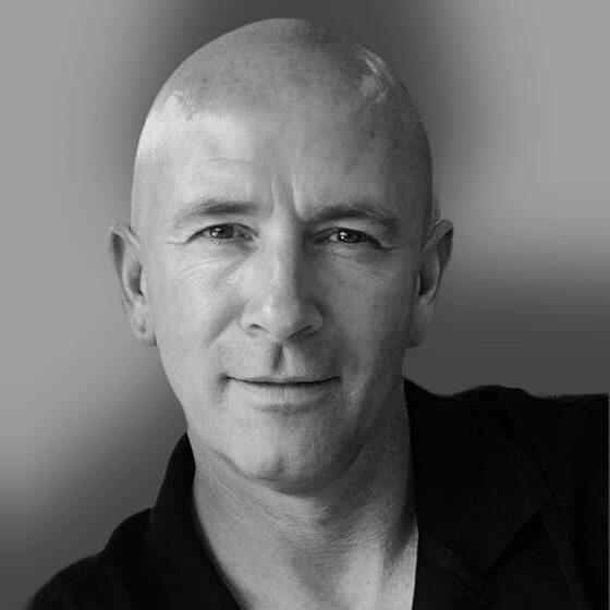 David Rizzoli