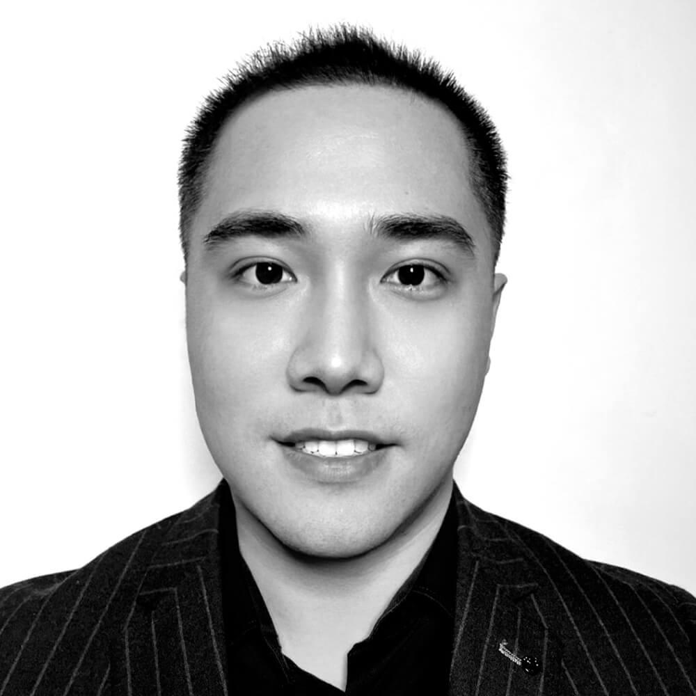 Justin Yu